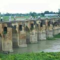Dostpur pull 2014-05-18 14-21.jpg