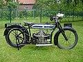 Douglas 4 pk (600 cc) 1918.jpg