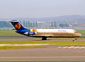 Douglas DC-9-15 N1065T Midway Als DCA 26.06.82 edited-2.jpg