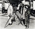 Douglas Fairbanks and Charlie Chaplin.jpg