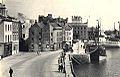 Douglas Harbour..jpg