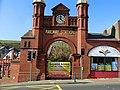 Douglas Railway Station Entrance - panoramio.jpg