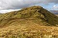Doune Hill, Luss Hills, Scotland.jpg