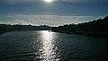 Douro (37921192741).jpg