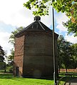 Dovecote, Beddington Park.jpg