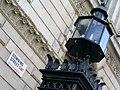 Downing Street ... (276671228).jpg