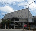 Downstage Theatre Wellington.JPG