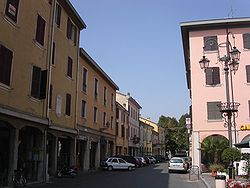 Downtown Brescello 1.jpg
