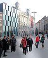 Downtown Brn0 1.JPG