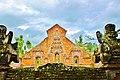 Downtown Ubud Bali Indonesia - panoramio (31).jpg