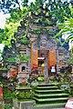 Downtown Ubud Bali Indonesia - panoramio (7).jpg
