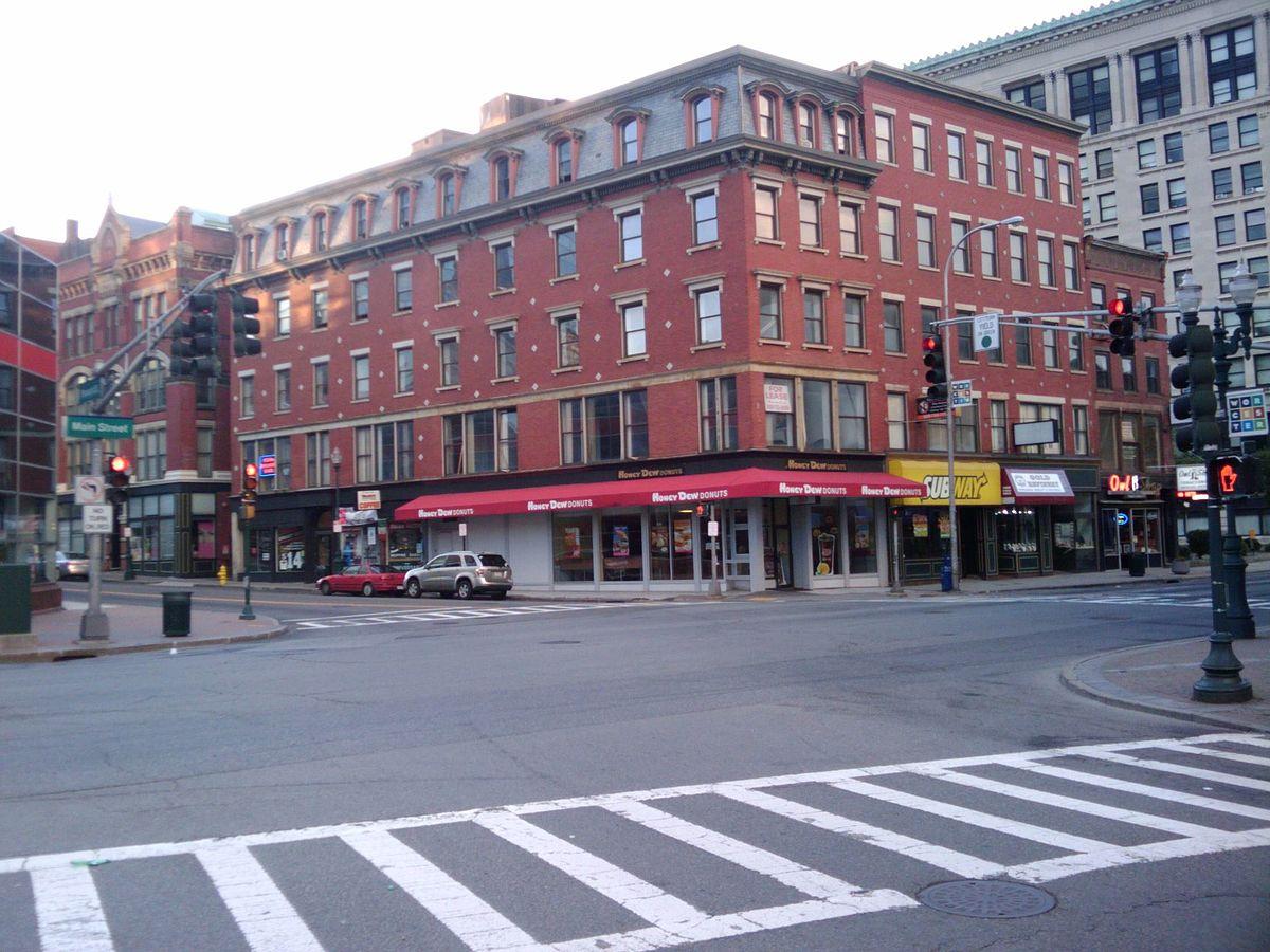 Downtown Worcester - panoramio (16).jpg