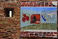 Dozza Pitture Murali 3.JPG