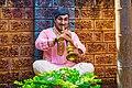 Dr.Rajkumar Sanaadi Appanna.jpg