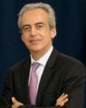 Dr.Reza Dana, MD MSc MPH.png