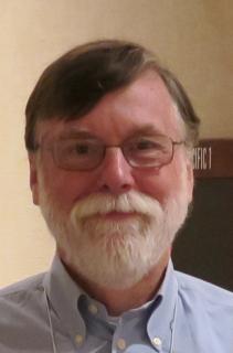 Dennis P. Curran American chemist
