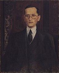 Dr. Liu Ching-Kan