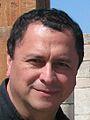 Dr. Rodrigo Ledesma Gómez.jpg