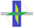 Draaibrug met niet-boogvormige aansluitingen.png