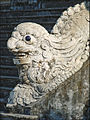 Dragon (Tombeau de Khai Dinh) (4378237815).jpg