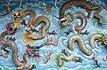 Dragons (6919637158).jpg