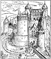 Drawing of Coucy Castle.png