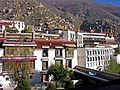 Drepung Monastery (1).jpg
