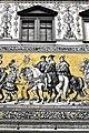 Dresde, Fürstenzug 5.jpg