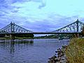 Dresden, Blaues Wunder (7636949186).jpg