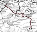 Dresden–Děčín Streckenskizze 1902 (01).png