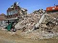 Dresden-Abriss Zwingergaststätte 2007.06.17.-012.jpg
