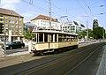 Dresden.Postplatz am 2006.06.17.-015.jpg