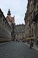 Dresden (6103232496).jpg