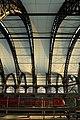 Dresden Hauptbahnhof in spring 2013 (10).JPG
