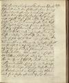 Dressel-Lebensbeschreibung-1751-1773-138.tif