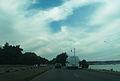 Driving along the George Washington Memorial Parkway - 59.JPG