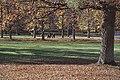 Drottningholm - KMB - 16000300032559.jpg