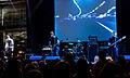 Drunk at Midnight - Schüler Rockfestival 2015-6188.jpg