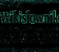 Duże logo Wikisłownika.png