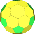 Dual of hexakis pentakis truncated triakis tetrahedron.png