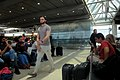 Dublin Airport Gate T3.jpg