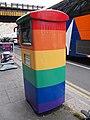 Dublin Pride 2019 An Post letterbox 19.jpg