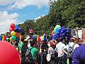 Dublin Pride Parade 2017 40.jpg