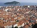 Dubrovnik8.jpg