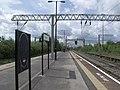 Duddeston Station - sculptures (7264296952).jpg