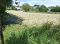 Duderstadt Am Grünen Wall (13).jpg