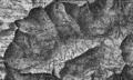 DufourCravariola1876.png