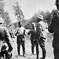 Duitse inval in Polen 1939, Bestanddeelnr 916-8431.jpg