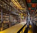 Duke Humfrey's Library Interior 3, Bodleian Library, Oxford, UK - Diliff.jpg