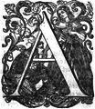 Dumas - Les Trois Mousquetaires - 1849 - page 172.png